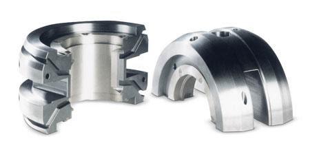 Figure 3: Babbitt bearing – Source: interempresas.net