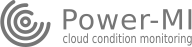 Logo Power-MI